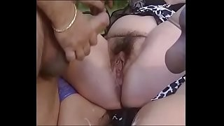 Mature german sex