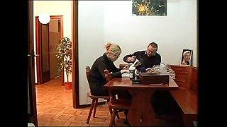 Roleplay - Fiabe di quotidiana realta' - 2003 - Italian pornography