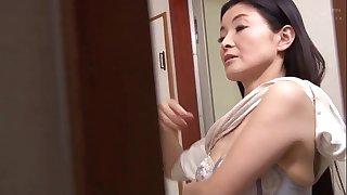 Japanese Mom First Time Inside - LinkFull: https://ouo.io/6Ut1Ss
