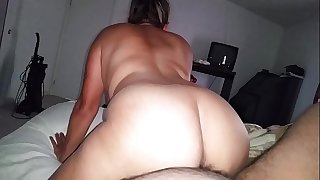 la puta de mi esposo