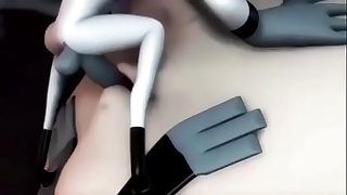 ben 10 3D porn, FULL >>> https://ouo.io/B9kBAn