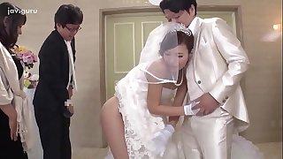 Phù rể địt cô dâu trong đám cưới link phim turboagram.com/7TEV