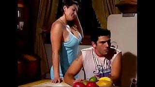 Lívia Andrade & Seus Melões Deliciosos