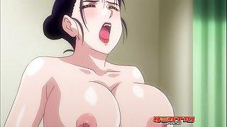 Hentai Professionls - Tsuyabi 2