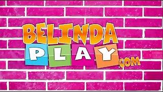 Bely aka Belinda