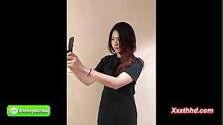 น้องพาย ไซด์ไลน์ไทย น่ารักสดใส เกรด A เสียงไทย xxxthvip.com