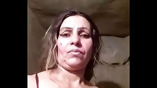 سكسي عراقي فضايح نيج كس وردي