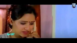 Sundari (KLA SKY) uncircumcised mallu reshma dramatically movie