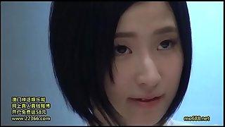 Japanese Teen Fucked