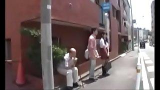 Schoolgirl fucked hot - teeniehot.com